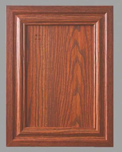 金丝实木镀膜板的六大卖点